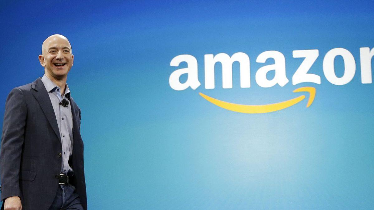 La costosa estrategia de Amazon ¿finalmente puede dar frutos?
