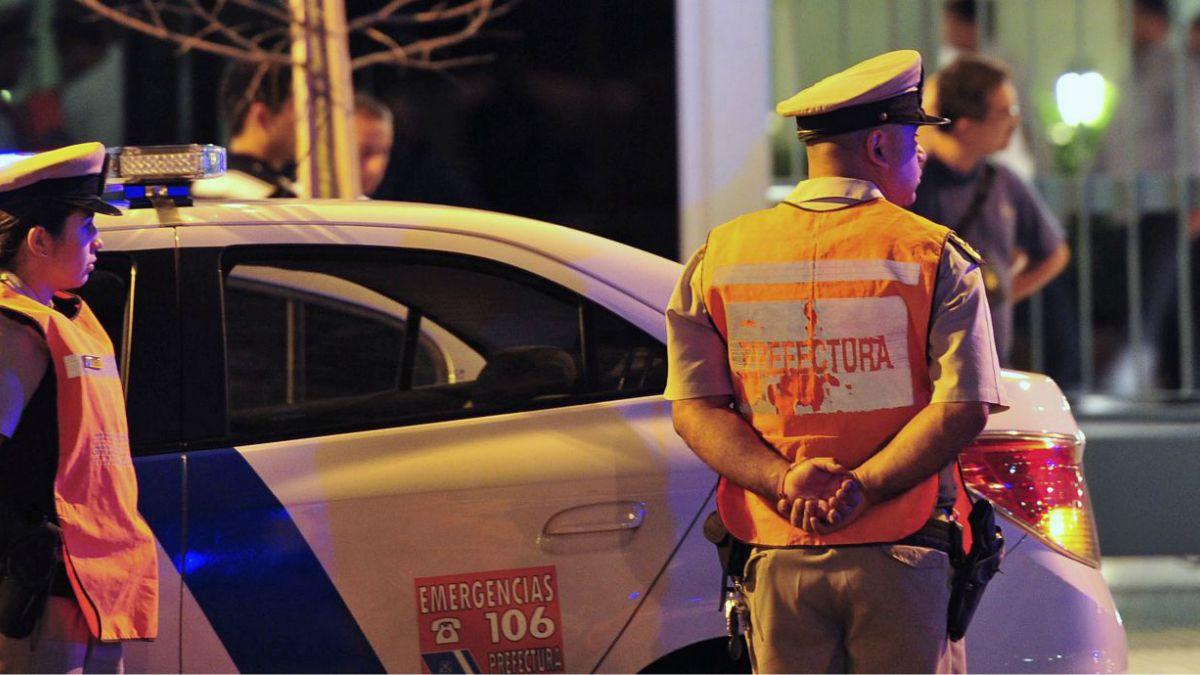 #AlbertoNisman: Revelan cómo fueron las 10 horas antes de encontrar el cuerpo del fiscal