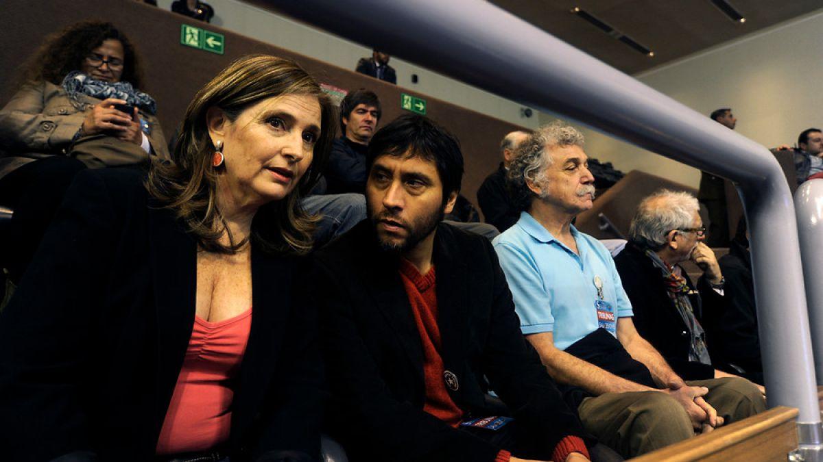 Comisión mixta aprueba proyecto de Ley de fomento a la música chilena