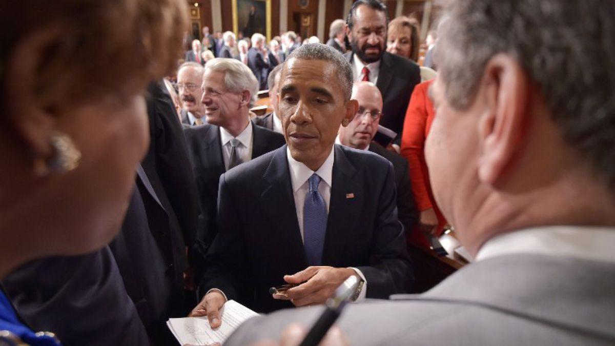 ¿Qué debe pasar para que EE.UU. ponga fin al embargo a Cuba?