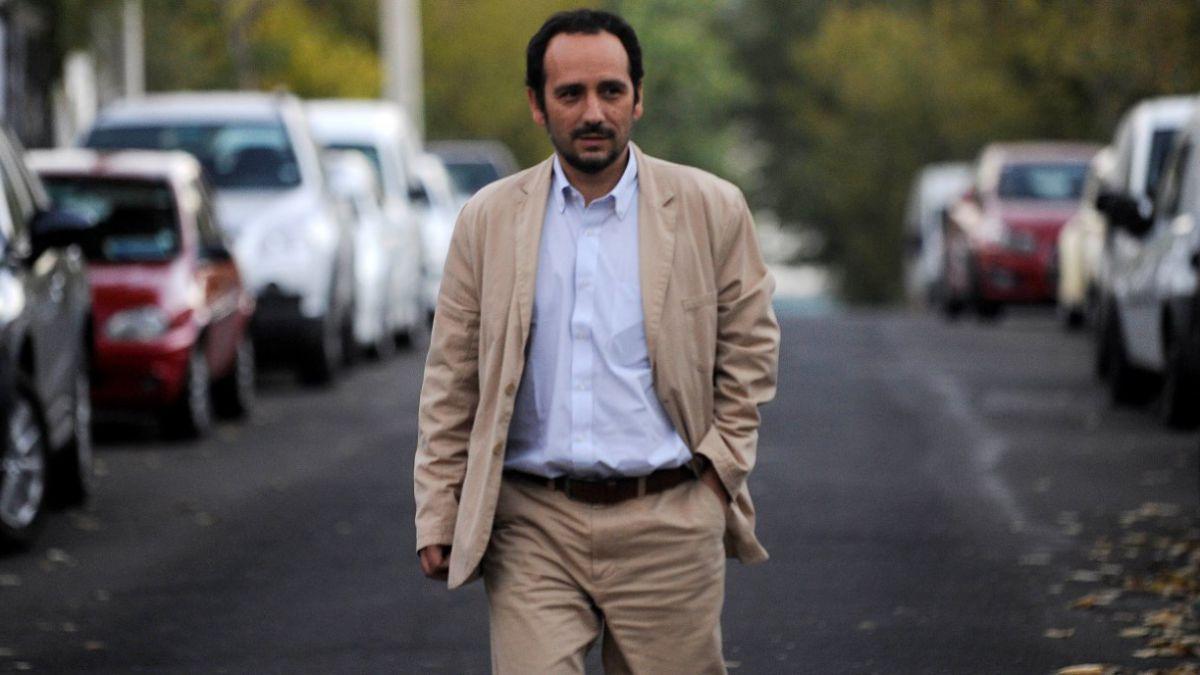 PC pide sanción por vinculación de Ernesto Silva con Penta