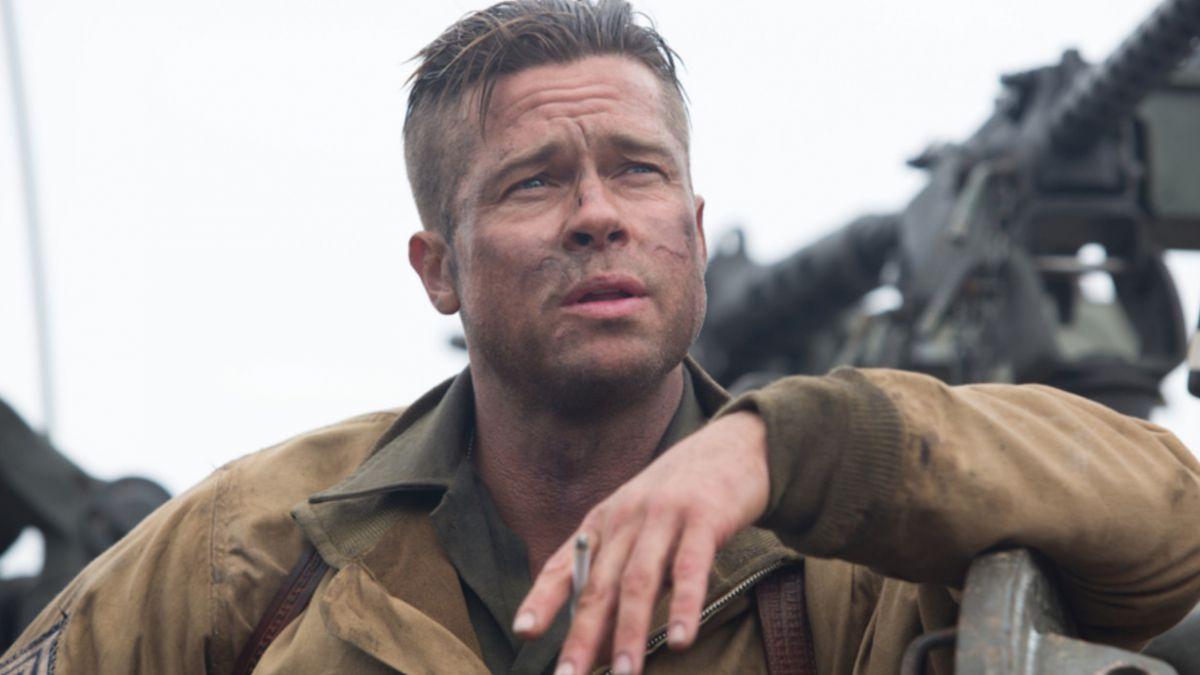 Cartelera: Las películas que se estrenan este 22 de enero