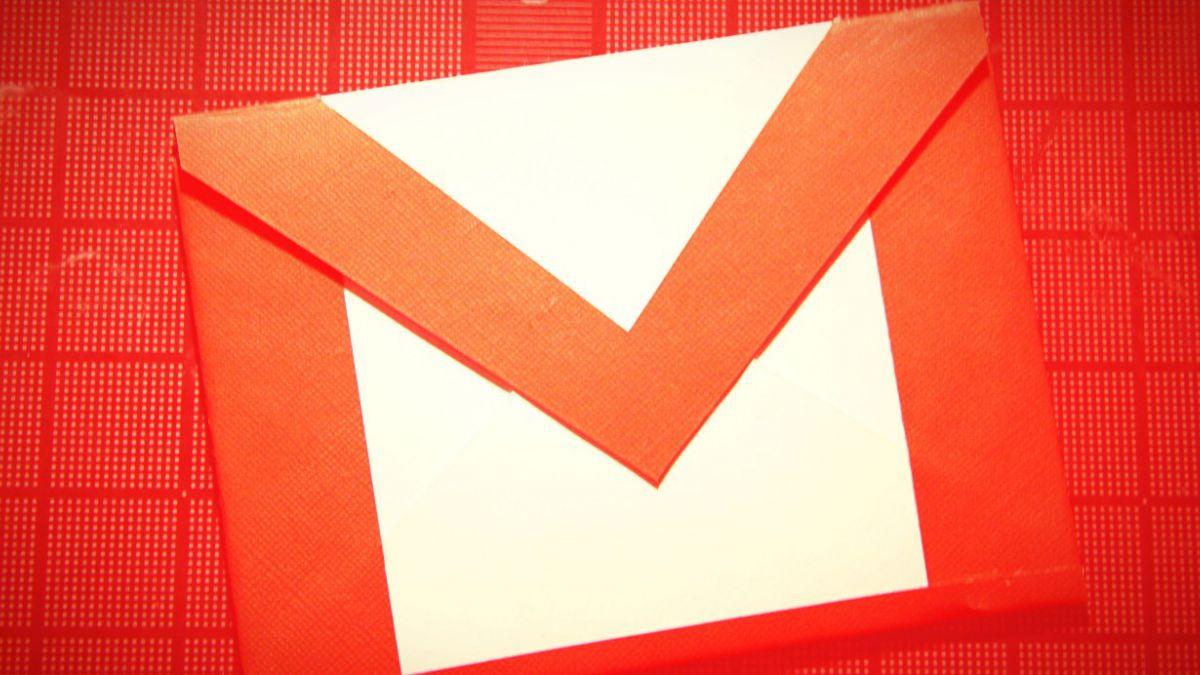 Los 11 trucos que quizás no conoces de Gmail