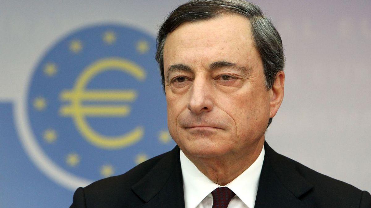 La inflación en zona euro sigue en negativo en mayo, -0,1%