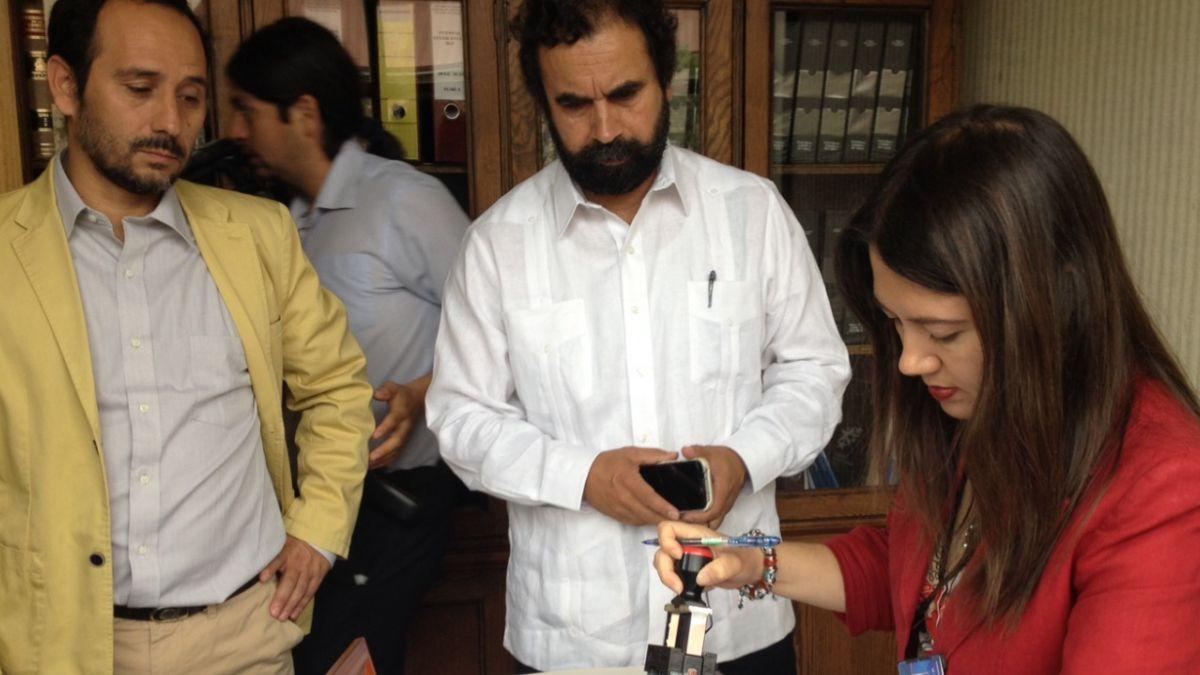 Caso Silva y Banmédica: Diputados PC-IC proponen más sanciones para quienes no se inhabiliten