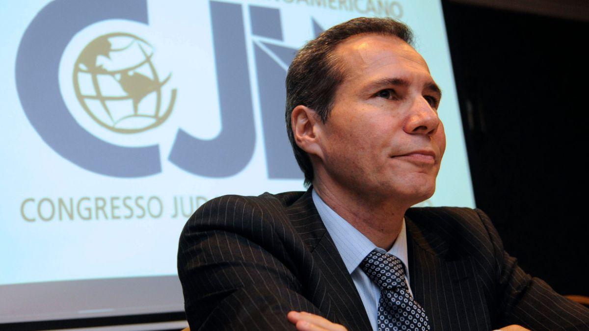 #AlbertoNisman: Surge el primer audio de la investigación