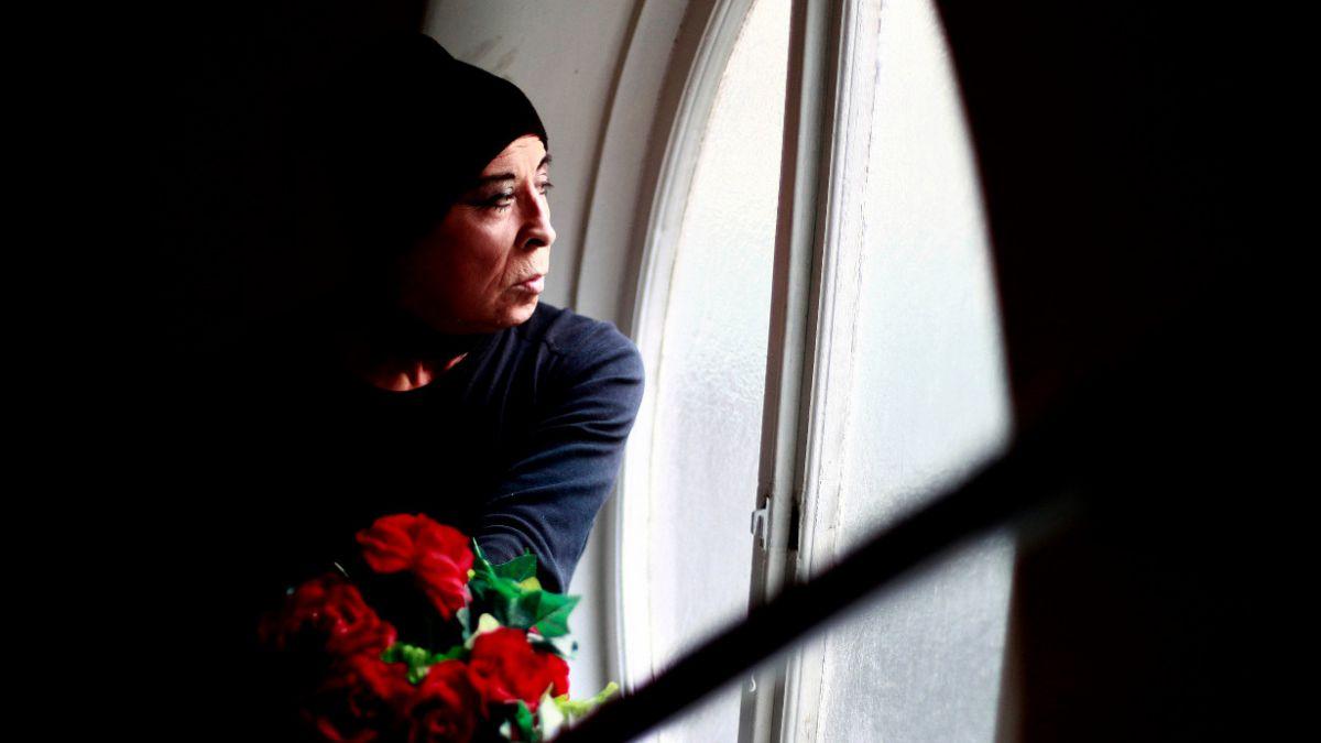 Los homenajes que se preparan sobre Pedro Lemebel a casi un mes de su partida