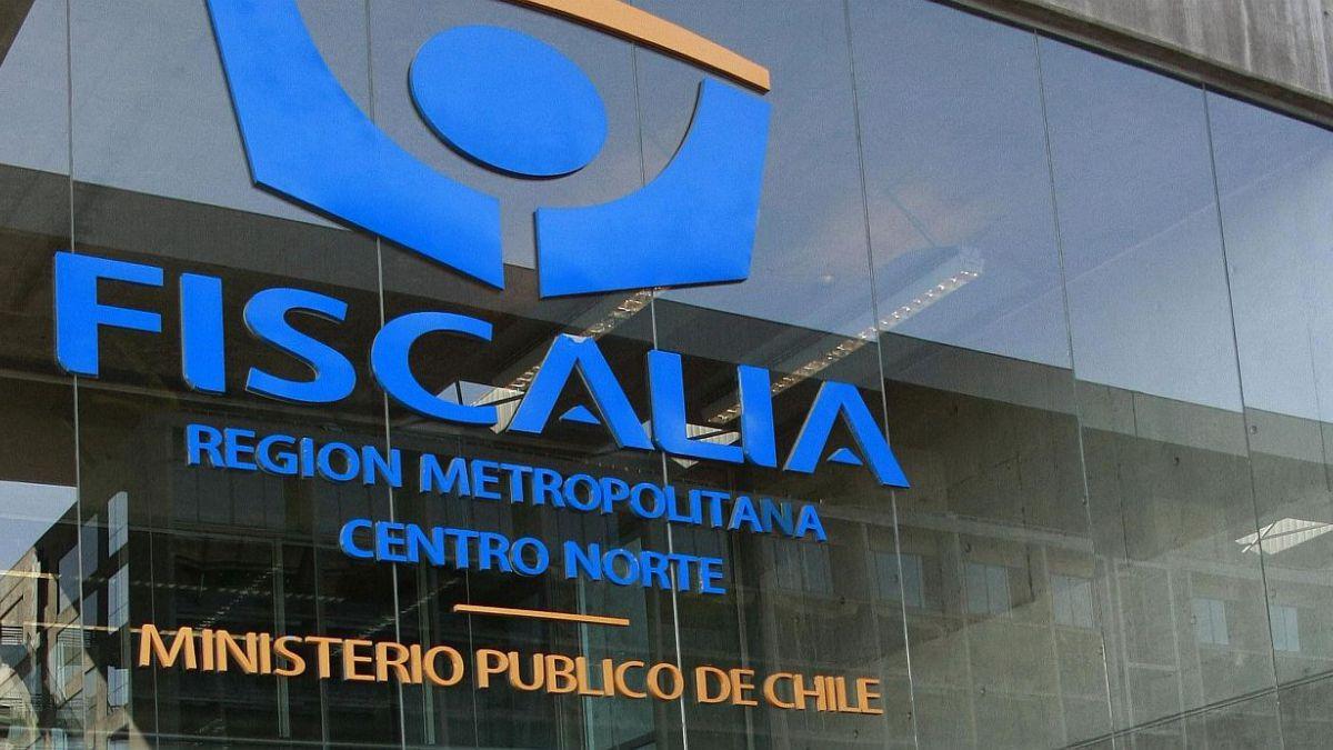 Fiscalía Centro Norte investiga a Juan Bilbao y Tomás Hurtado