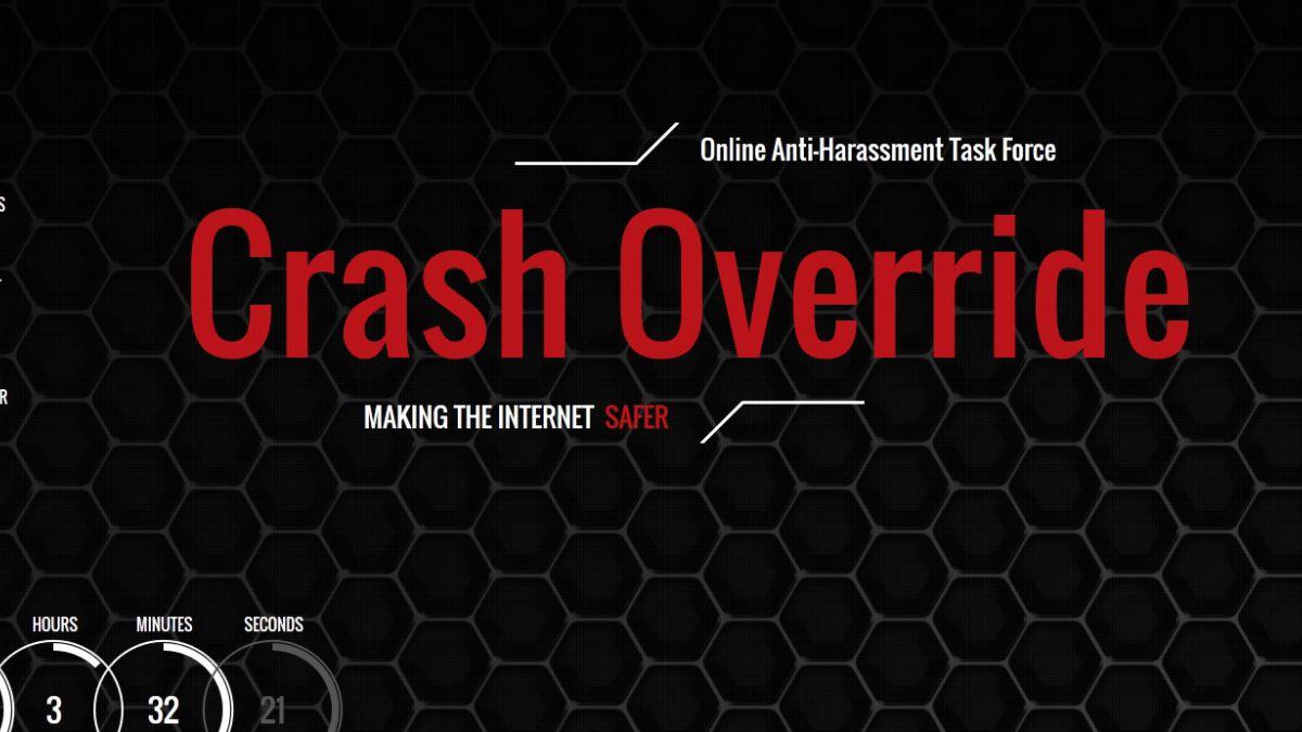 La víctima que se rebeló contra el ciberacoso