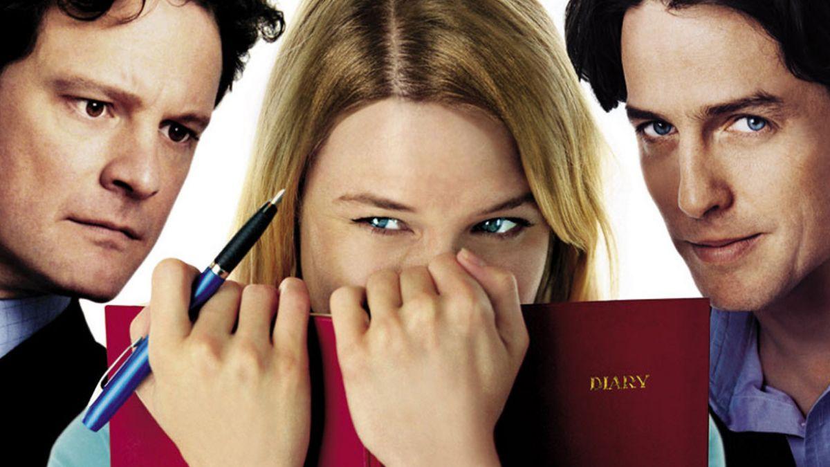 Bridget Jones: Protagonista está dispuesto a hacer tercera película