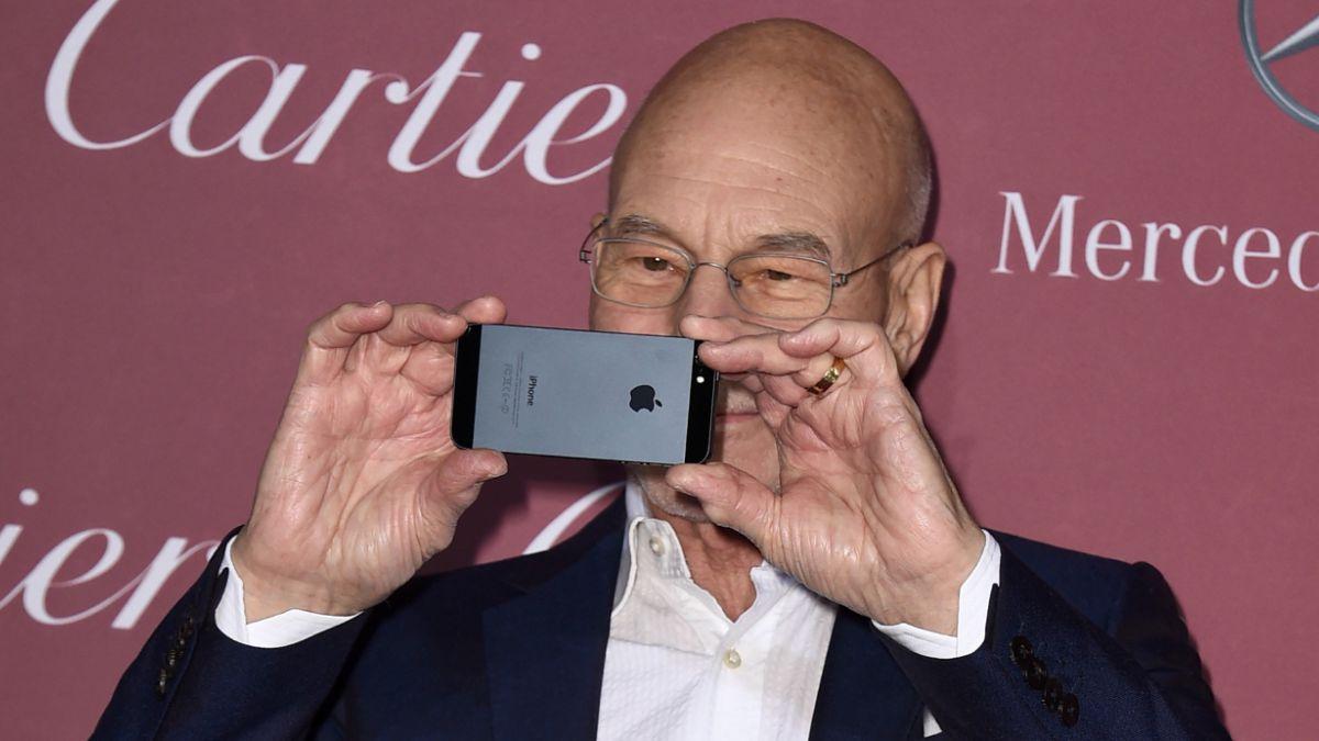 ¿Cómo usamos realmente la cámara del smartphone?