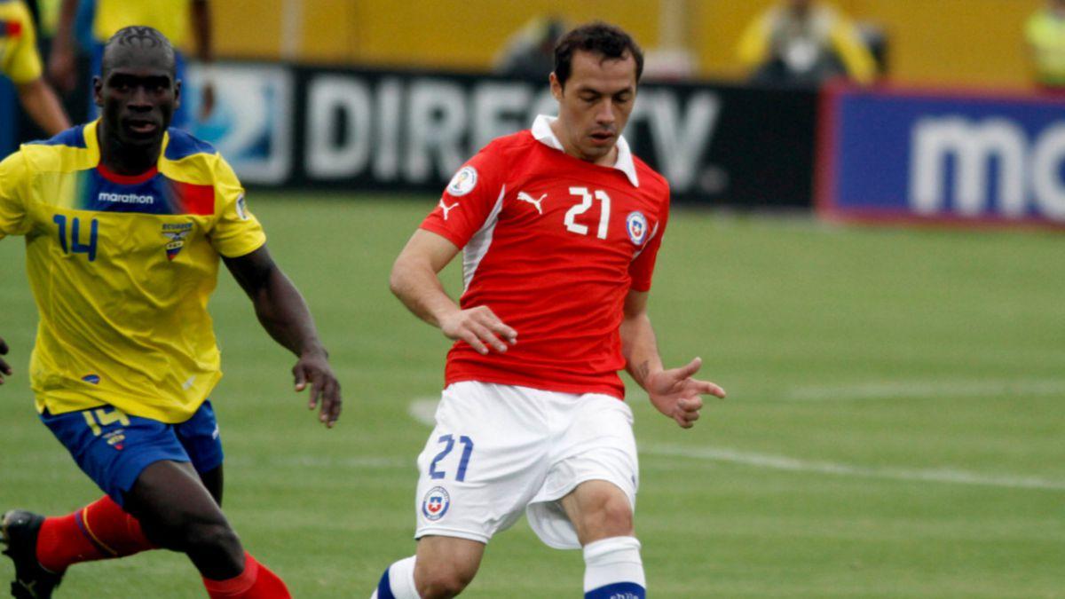Conmebol sorteará nuevo calendario de Clasificatorias sudamericanas para Rusia 2018