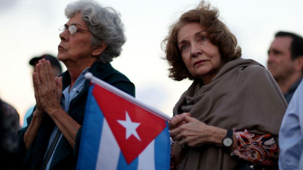 ¿Qué tiene que pasar para que EE.UU. saque a Cuba de su lista de patrocinadores del terrorismo?