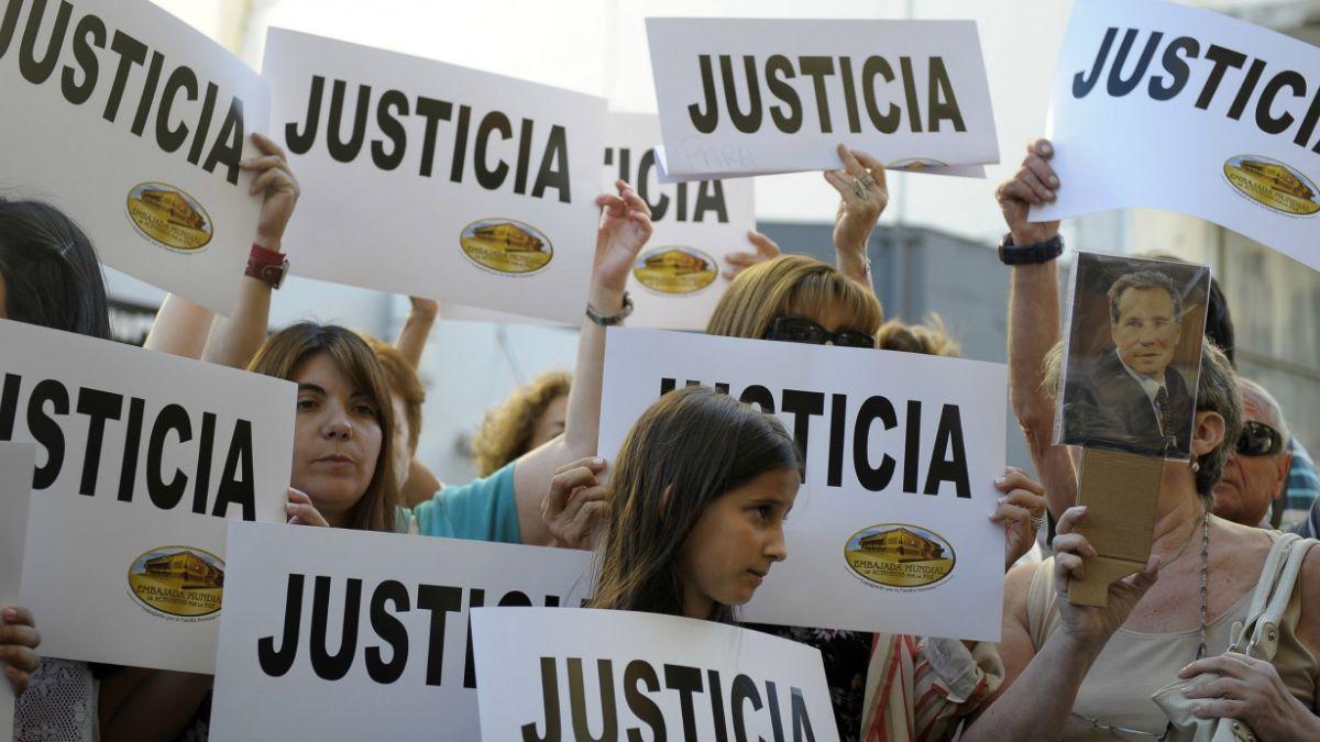 #AlbertoNisman: Las tres hipótesis que se manejan en el asesinato del fiscal