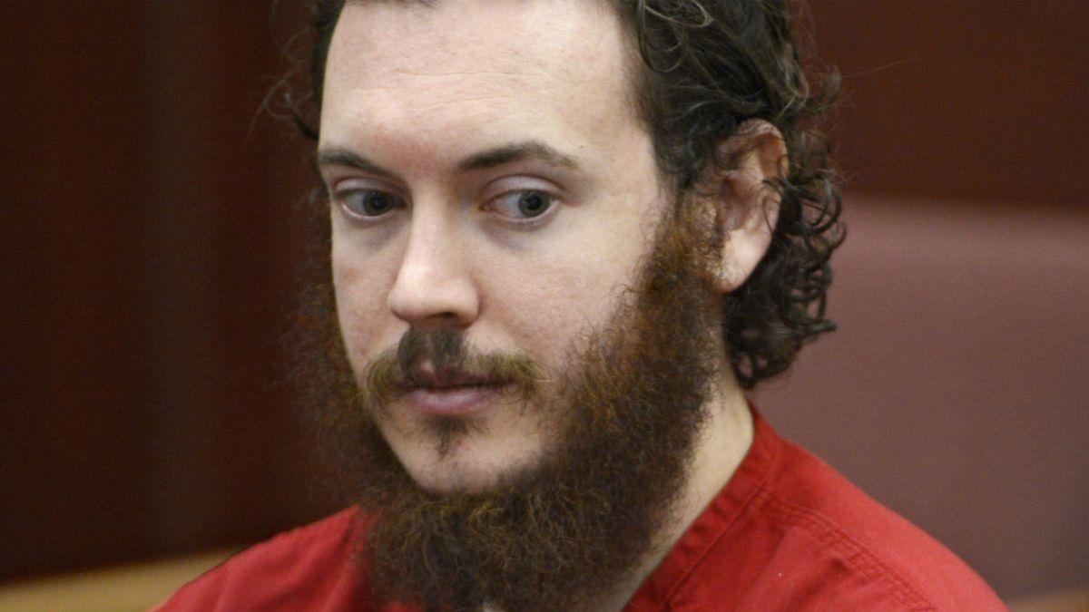 EE.UU: La mayor selección de jurados de la historia para el juicio por la matanza de Aurora