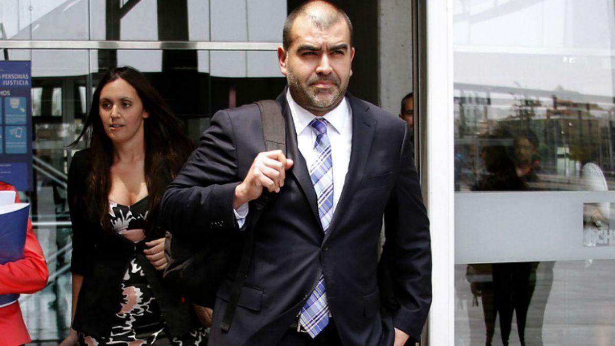Caso Litio: Fiscalía formalizará el lunes a ex jefa jurídica de la subsecretaría de Minería
