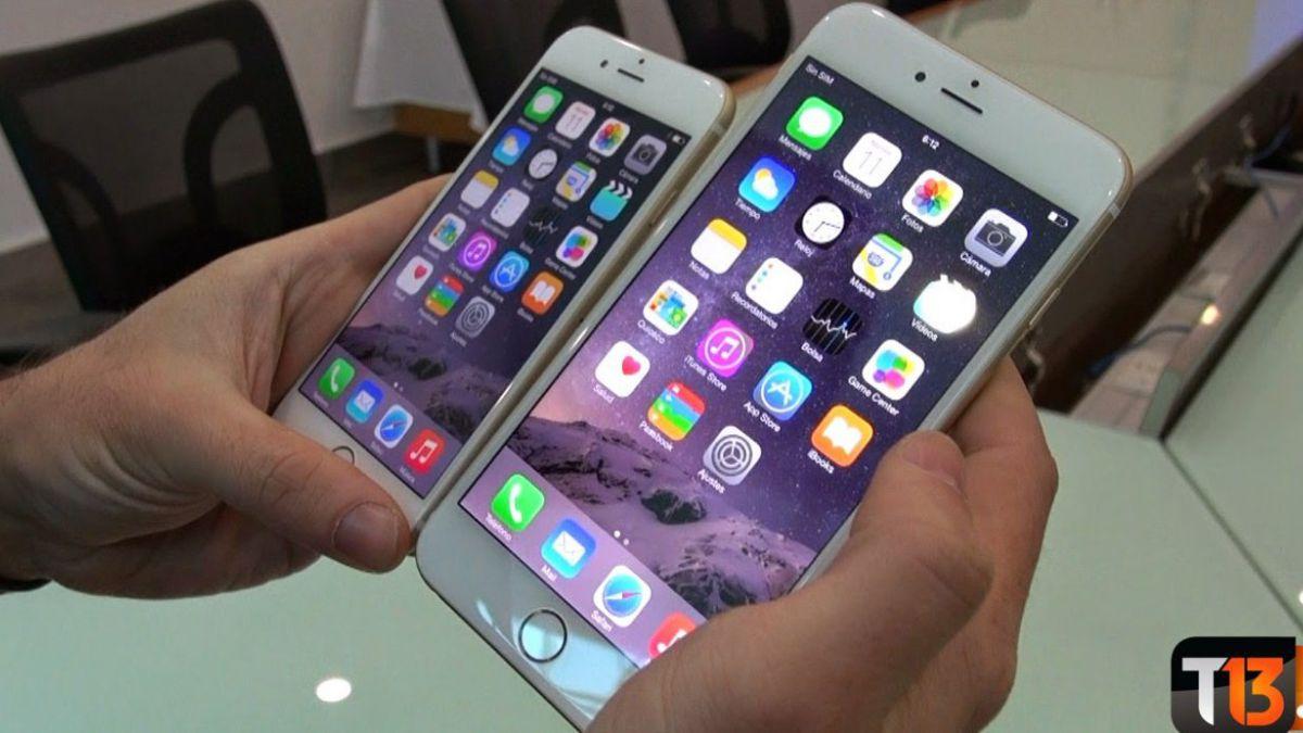 ¿Es mejor cargar el celular antes o cuando la batería se ha agotado?