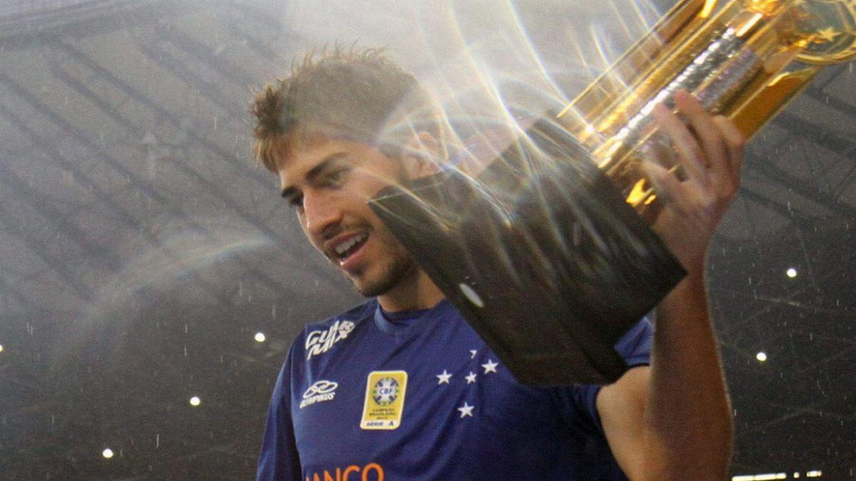 La nueva perla brasileña del Real Madrid será presentada oficialmente