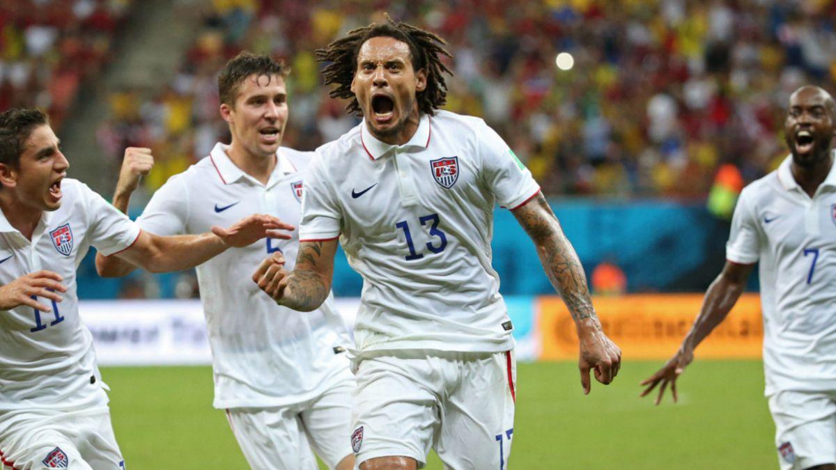 EE.UU. ve a la Roja como uno de los mejores en Sudamérica
