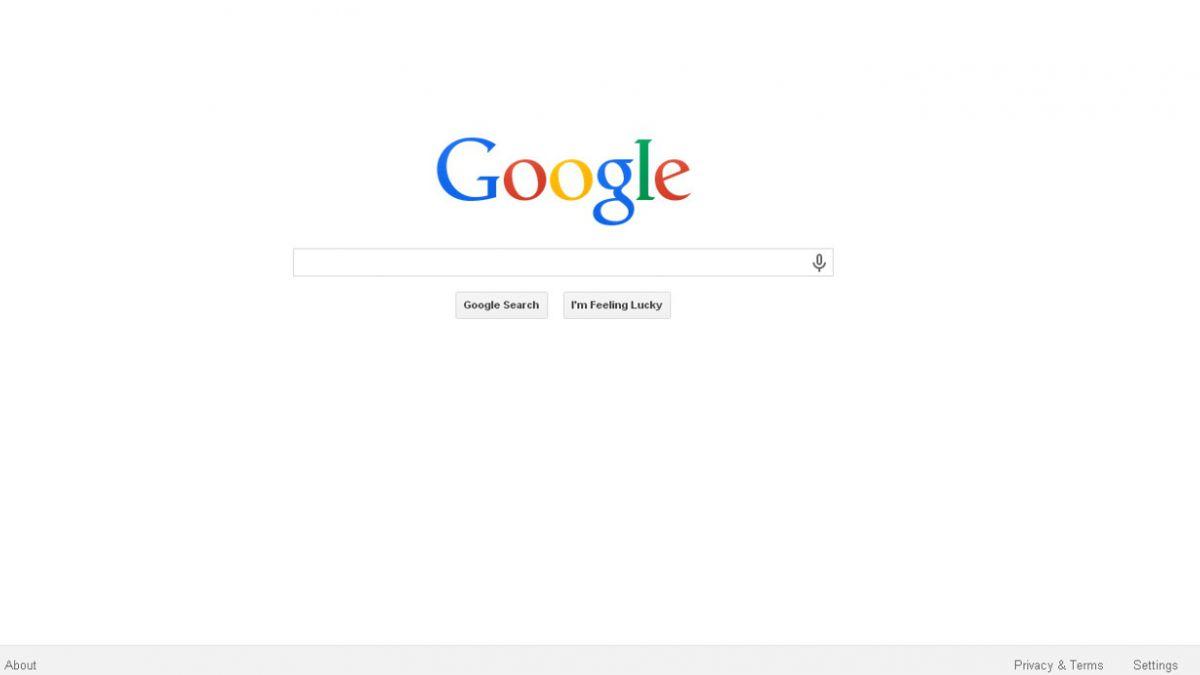 WikiLeaks acusa a Google de entregar acceso al correo de tres responsables