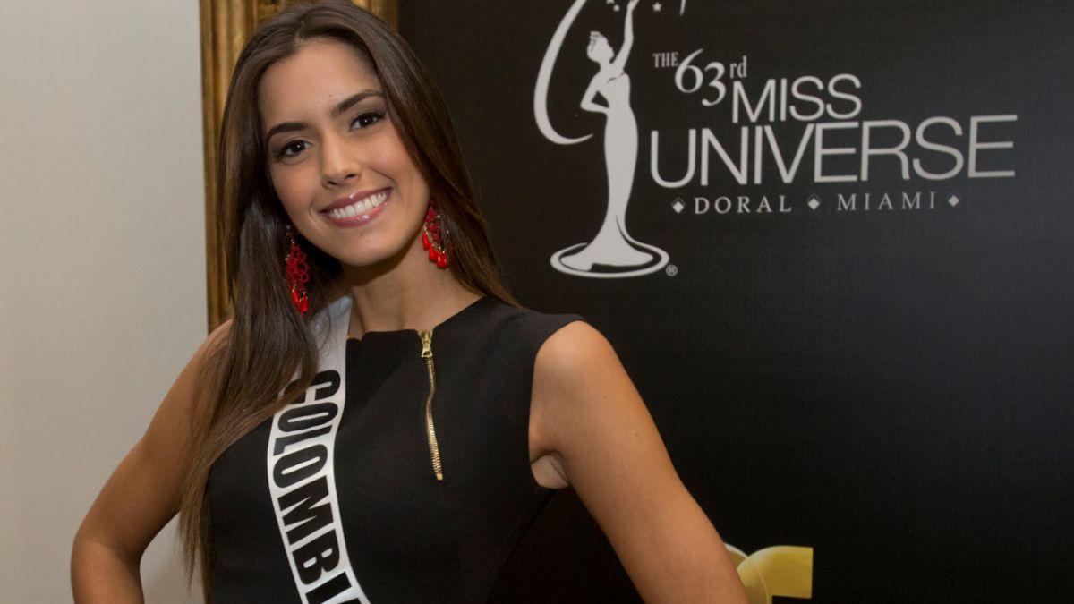 Miss Universo: Seis de las ganadoras de la última década son latinas