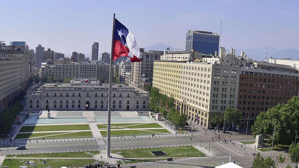 Índice de Libertad Económica: Chile sigue séptimo a nivel mundial y líder en A. Latina
