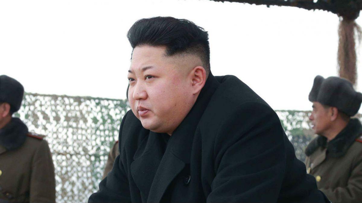 Kim Jong Un saldrá de Corea del Norte por primera vez en tres años para visitar Rusia
