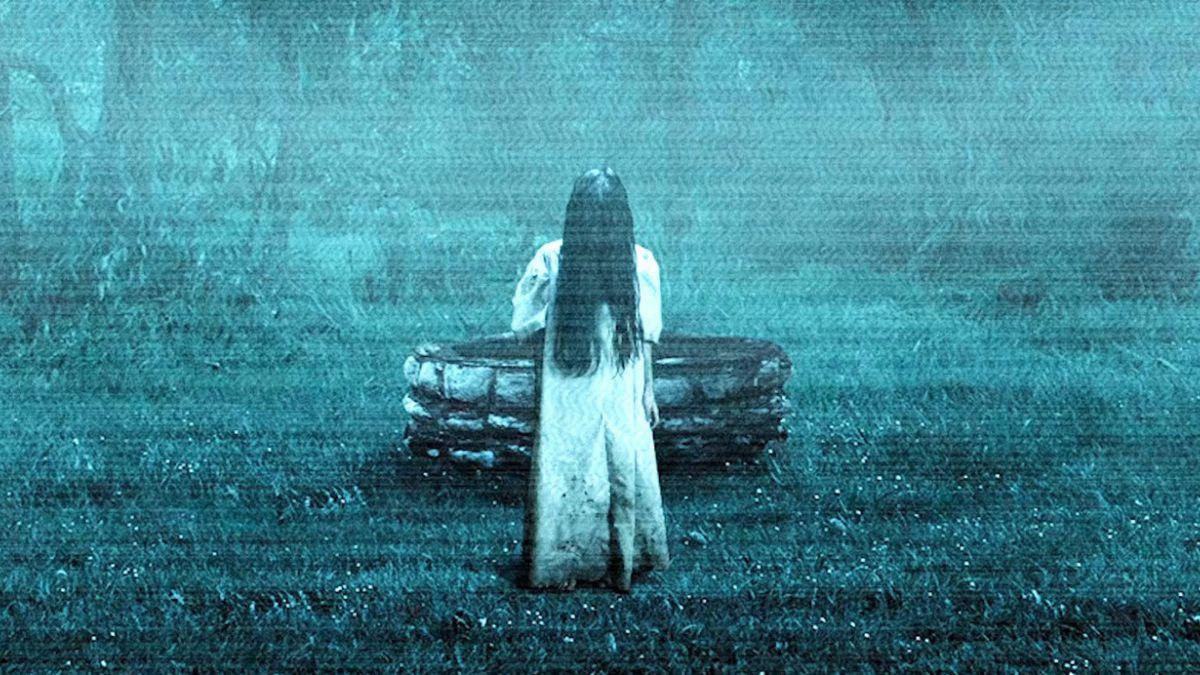 """Confirman estrenos de las secuelas de """"Actividad Paranormal"""", """"El aro"""" y """"Viernes 13"""""""