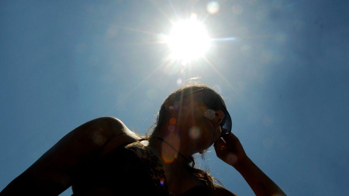 Corporación del Cáncer advierte sobre nuevo agujero en capa de ozono al norte del país