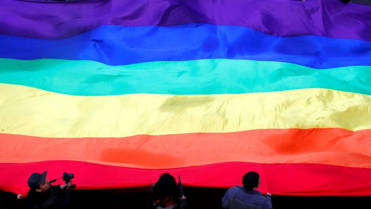 Informe del Movilh alerta de alza en cifras de discriminación y agresiones en 2014