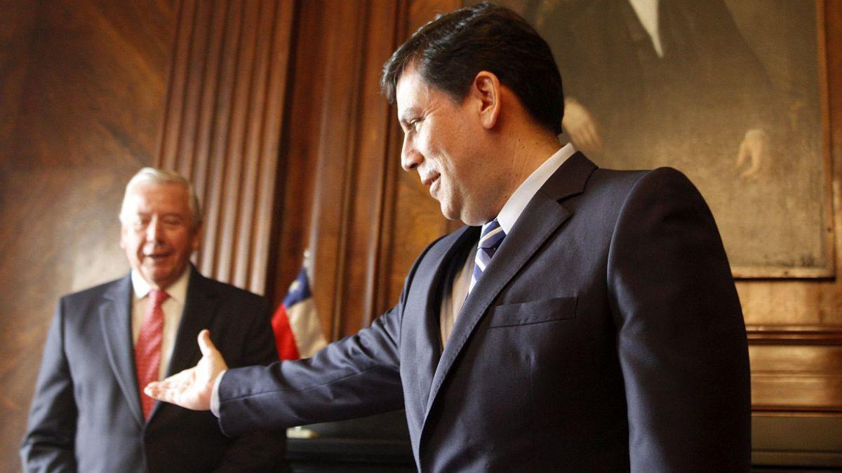 Hacienda remarca que trabajará con privados para agilizar inversión