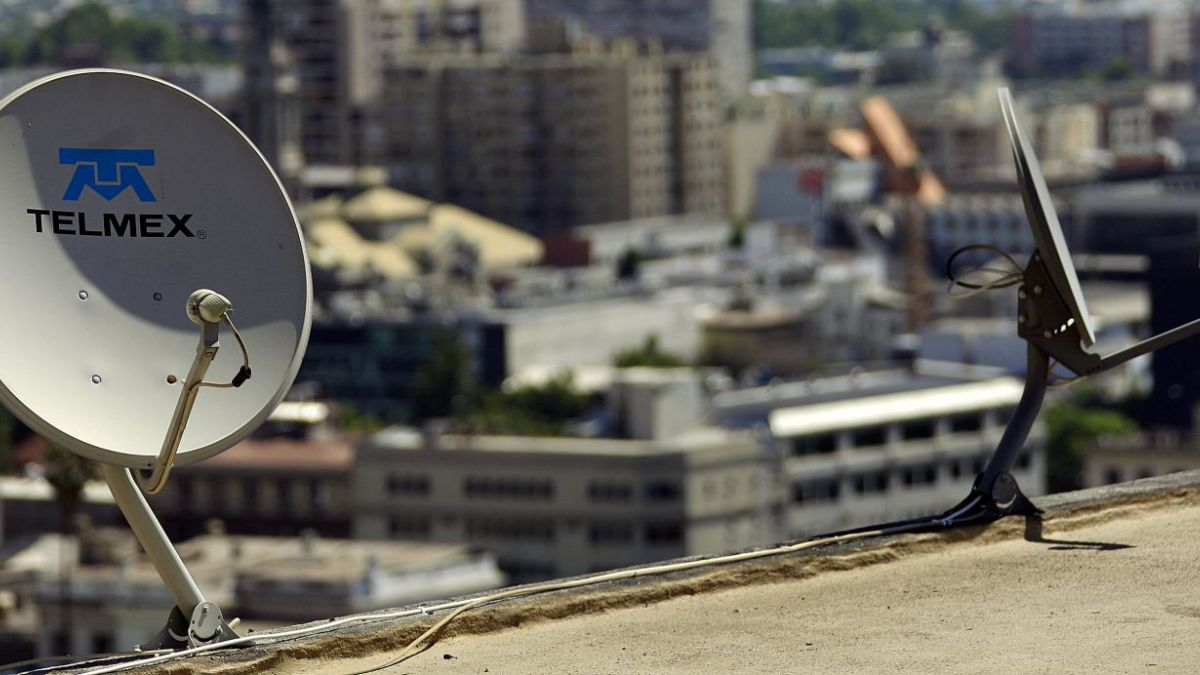 Reglamento para servicios de telecomunicaciones en condominios estará listo en 90 días