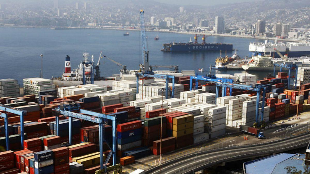 CPC y denuncia de FNE contra navieras: La libre competencia debe ser respetada sin excepciones