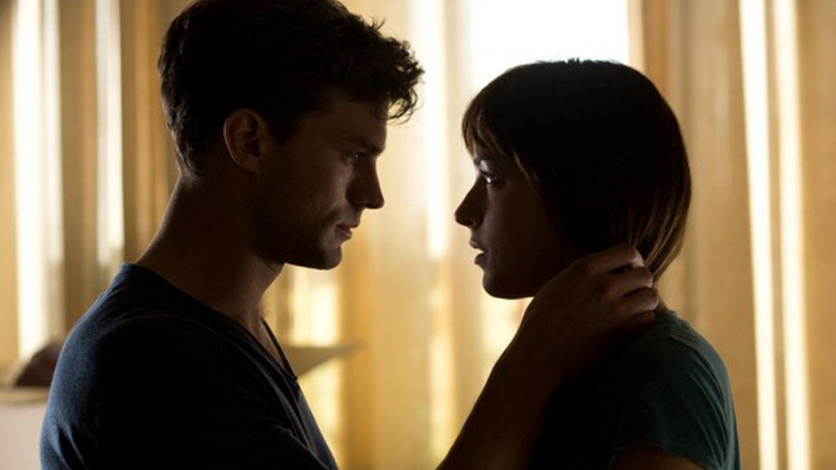 Director de 50 sombras de Grey confirma que se realizarán dos secuelas