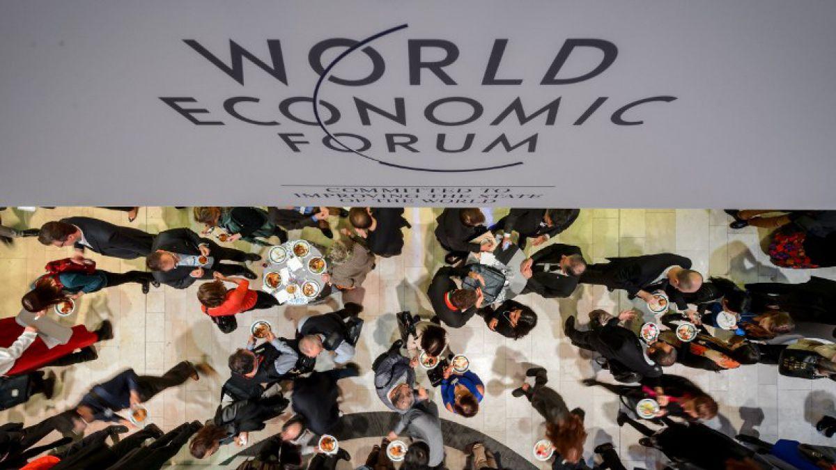 ¿Cuáles son las economías más eficientes en el mundo y por qué?