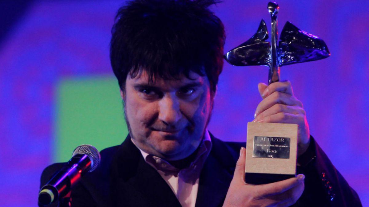 No habrá versión 2015 de los Premios Altazor