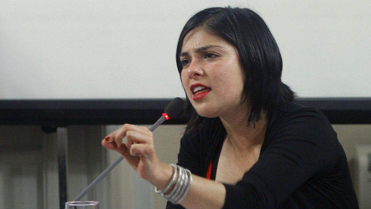 Diputadas de la Nueva Mayoría  llaman al gobierno a dar suma urgencia a aborto