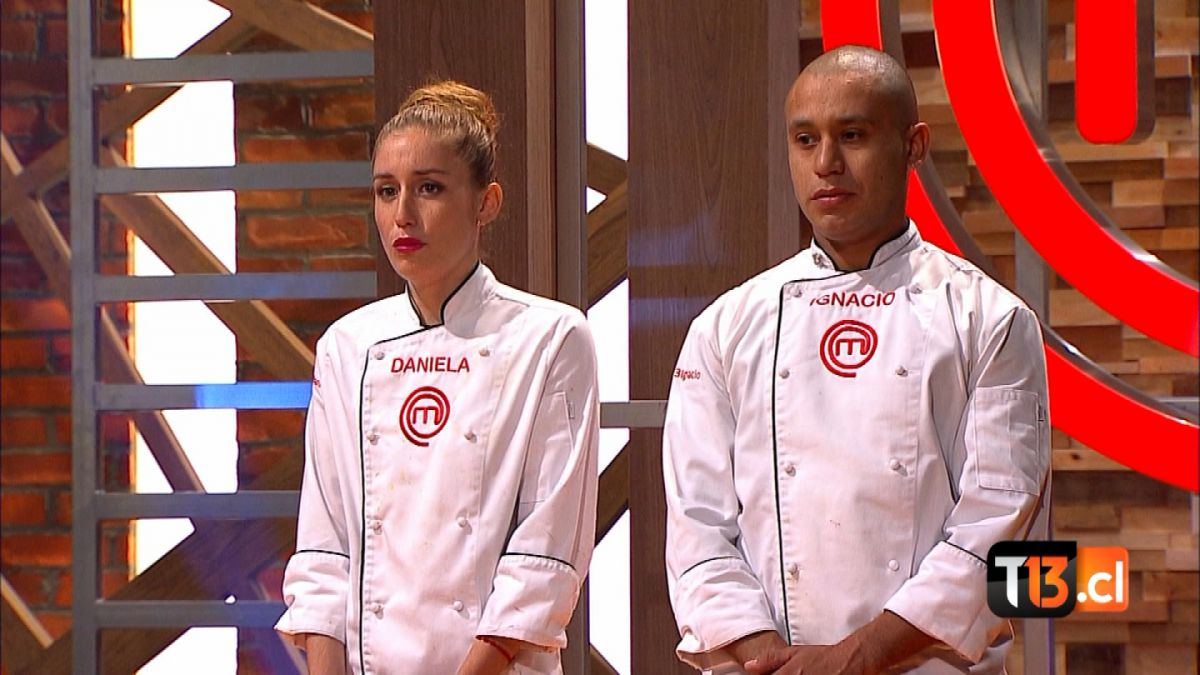 8 momentos memorables que dejó la gran final de MasterChef Chile