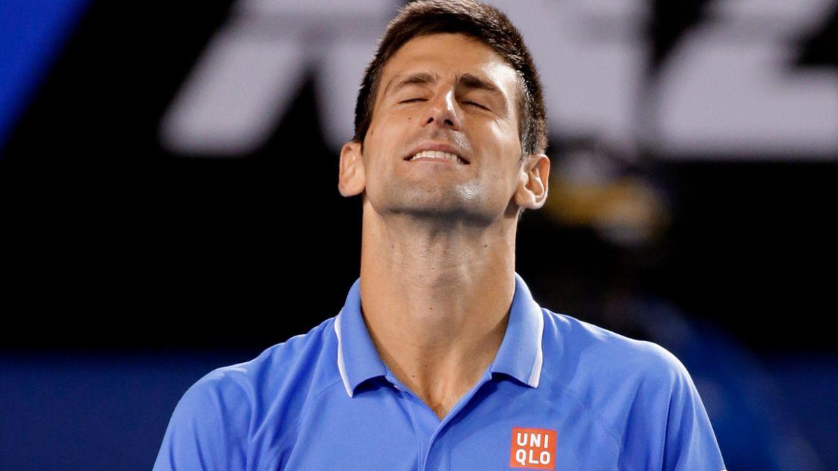 Djokovic consolida el número 1 de la ATP tras ganar en Australia