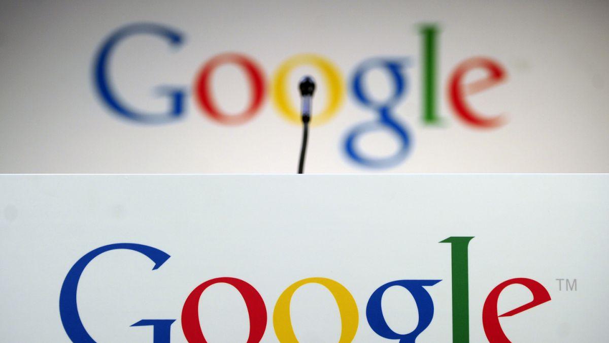 Los planes de Google para competir con Uber en el mercado de los taxis y arriendos