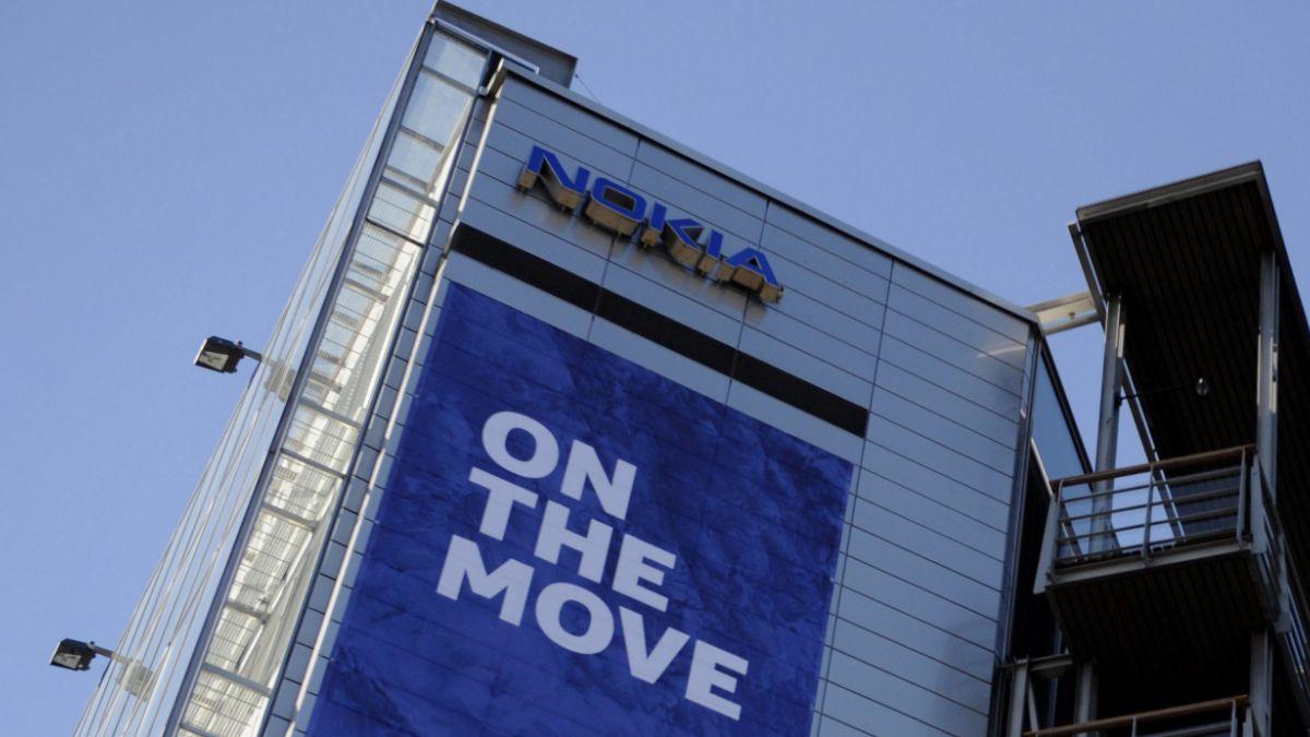 ¿Hay vida en Finlandia después de Nokia?