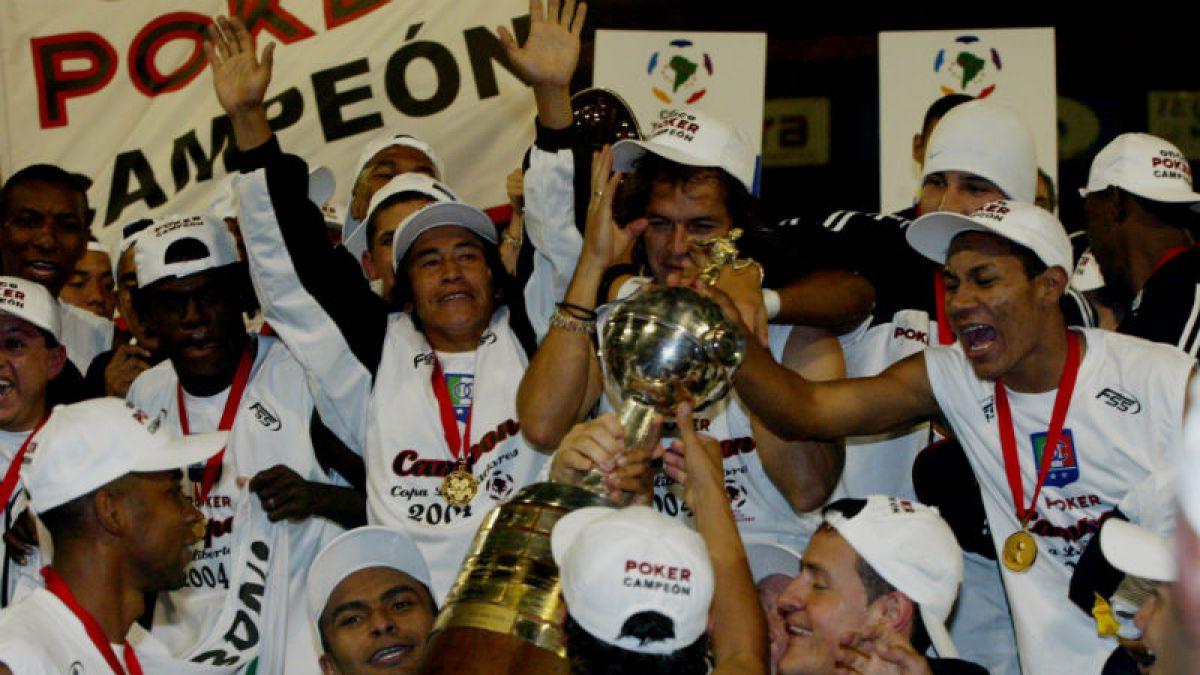 Ocho clubes de fútbol de Colombia son investigados por nexos con narcotráfico