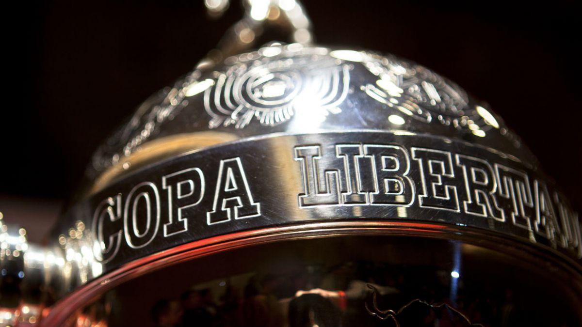 Libertadores 2015: La edición con más campeones en competencia