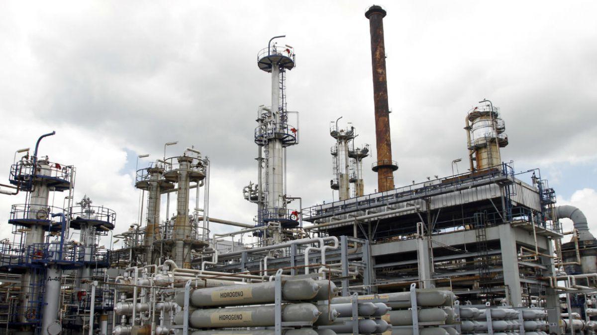 ¿Cómo afecta la baja en el precio del petróleo a las energías verdes?