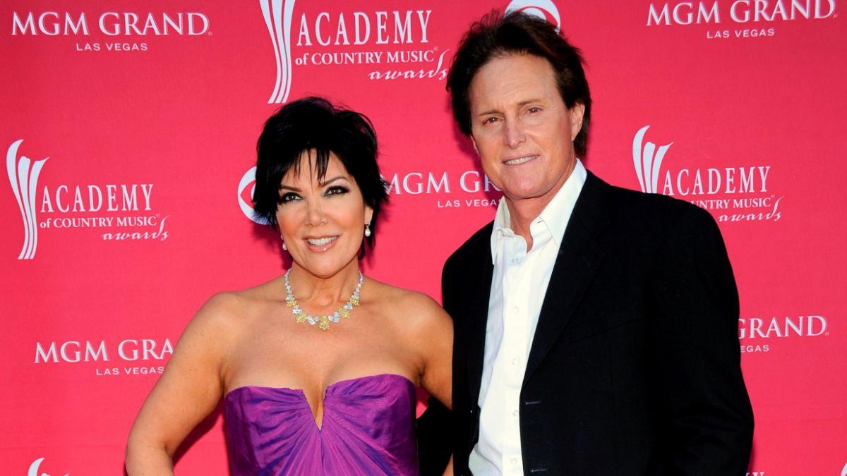 La impactante confesión de Bruce Jenner y su cambio de sexo