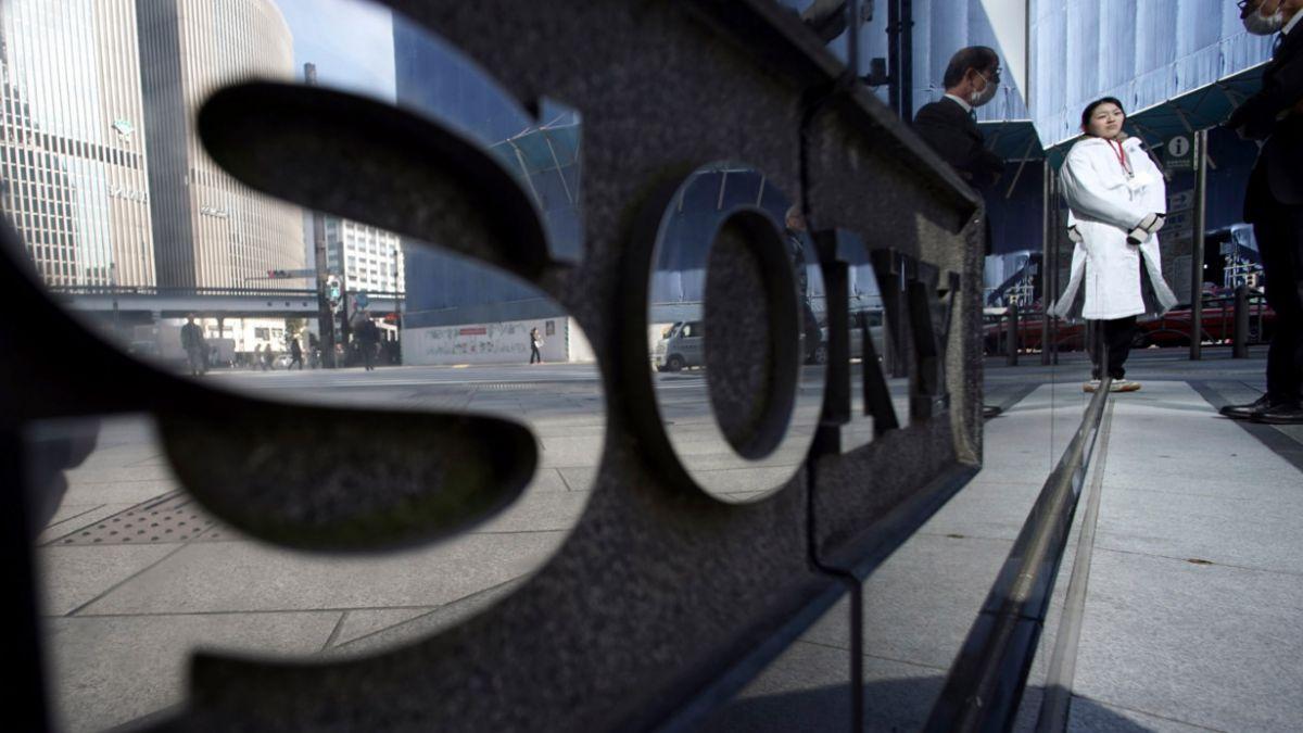 Sony perdió 15 millones de dólares por hackeo