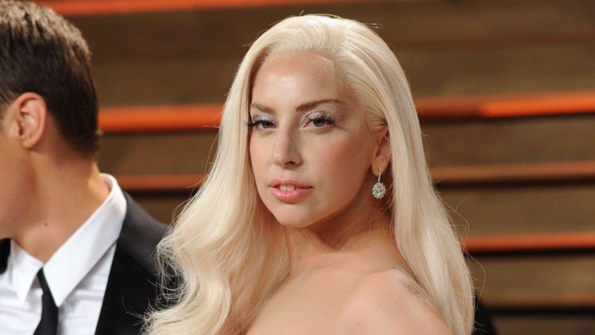 Paul McCartney sorprende con nueva colaboración: Lady Gaga