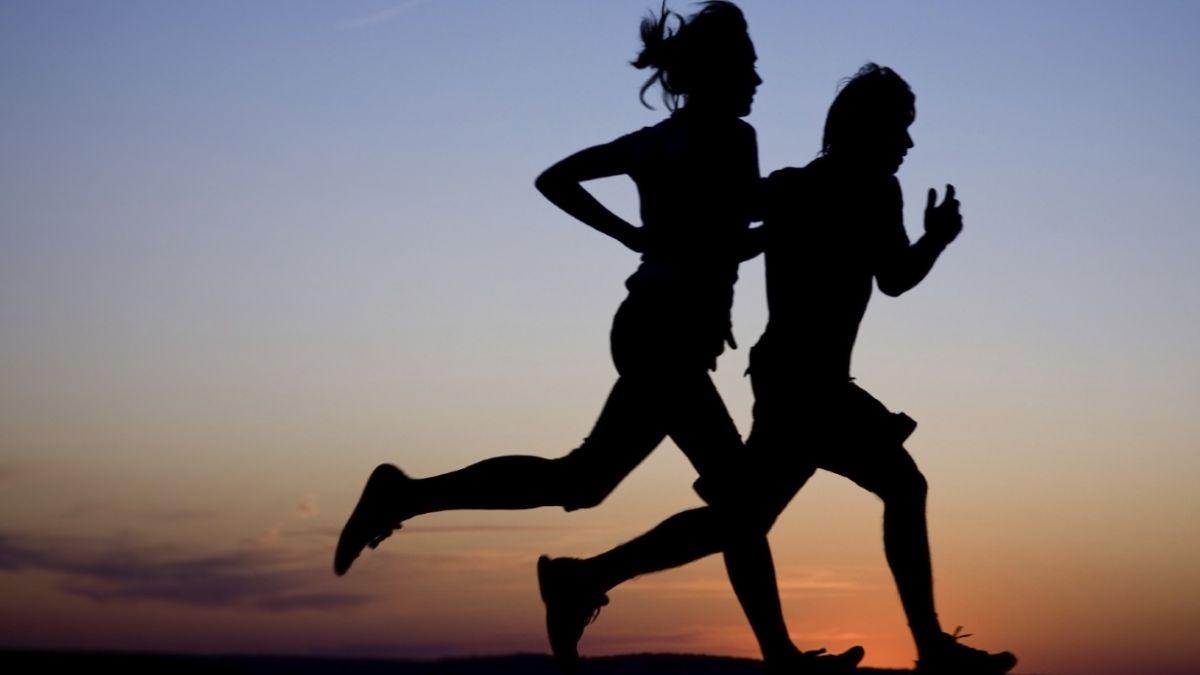 El Running: Un negocio cada vez más millonario
