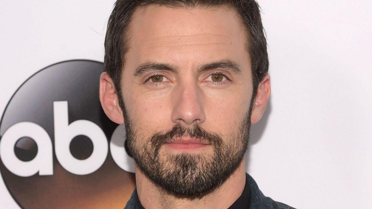 "Actor de la serie ""Héroes"" se suma a ""Gotham"" como villano"