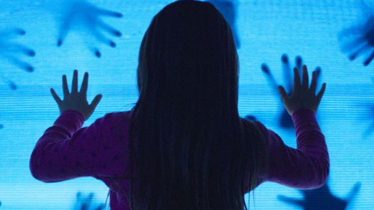 El regreso de Poltergeist: Difunden afiche oficial y teaser trailer del remake